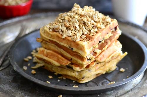 amazing waffles9