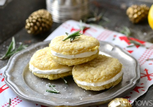 2lemon_rosemary_sandwich_cookies