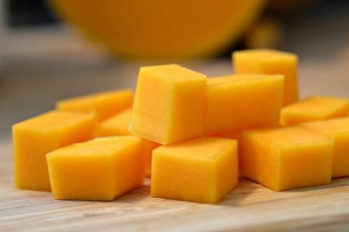 butternut-squash-500x333