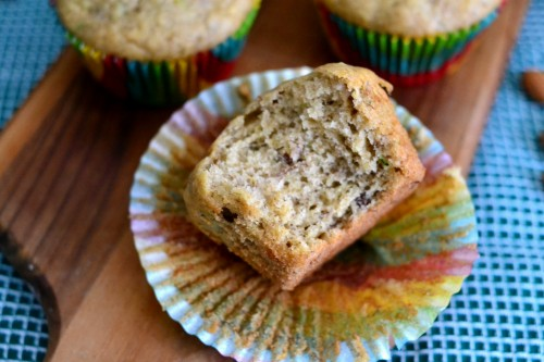 fluffy muffins2