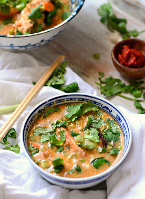 creamy coconut thai soup2