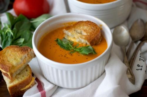 Homemade-tomato-soup.jpg-1.jpg