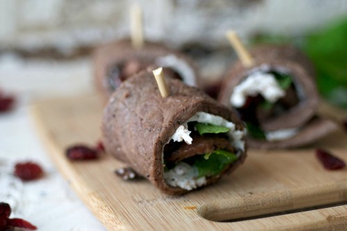 steak roll ups