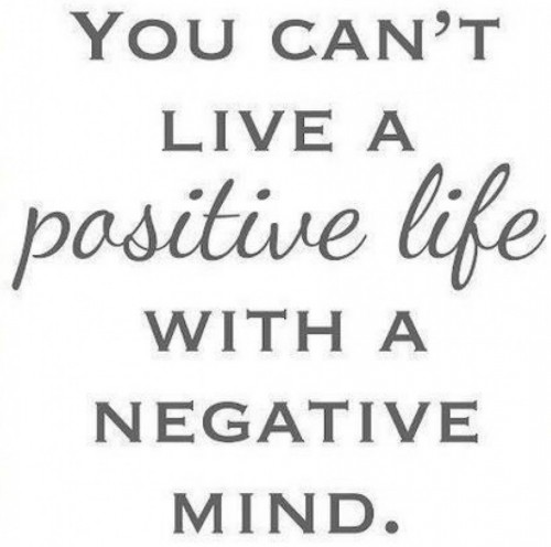 cropped-cropped-inspiring-positive-lifestyle-quotes-you-cant-live-a-positive-life-with-a-negative-mind