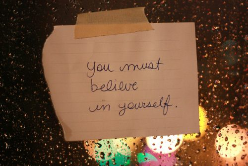 believe-in-yourself_jennifer